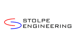 Stolpe engineering